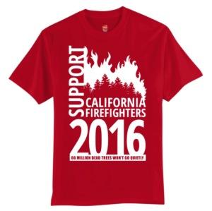 firefighter_shirt
