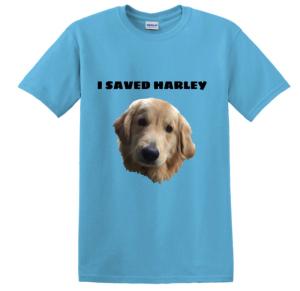 harleythedog
